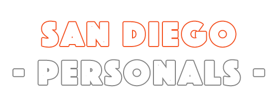 San Diego Personals